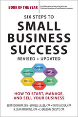 Small-Business-Success-Cover-w-border-160x240