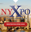 New York Business Expo