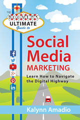 The Boomer's Ultimate Guide to Social Media Marketing