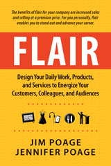 Flair-Front-Cover-160x240