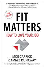 Fit-Matters-Excerpt-Cover-New